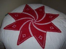 vintage doily patterns