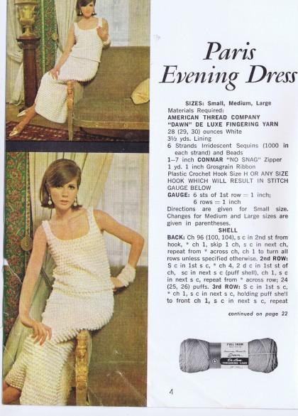 Free Vintage Patterns Dazespast Vintage Patterns Dazespast Blog