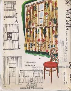 Pleated Curtains: : Page 3: Furnishings: pleated curtain pleated