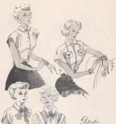 l_1949_vol_4_no.11_Page_23