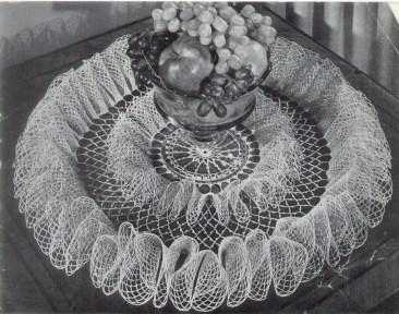 1940s patterns vintage