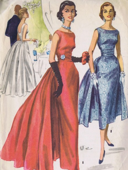 knitting crochet sewing vintage pattern PDF downloads